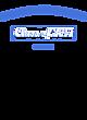 Cambridge Christian Tri Blend V-Neck T-Shirt
