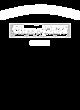 Cambridge Christian Bella+Canvas Unisex Triblend Short Sleeve T-Shirt