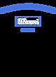 Cambridge Christian Fan Favorite Heavyweight Hooded Unisex Sweatshirt