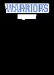 Cambridge Christian Ladies Triumph Cowl Neck Pullover