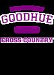 Goodhue Fan Favorite Heavyweight Hooded Unisex Sweatshirt