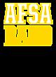 Agricultural & Food Science Academy Fan Favorite Heavyweight Hooded Unisex Sweatshirt