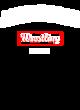Annandale Fan Favorite Heavyweight Hooded Unisex Sweatshirt