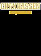 Chanhassen Long Sleeve Competitor T-shirt