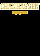 Chanhassen New Era Tri-Blend Performance Crew Tee