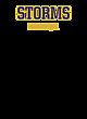Chanhassen Classic Crewneck Unisex Sweatshirt