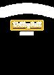 Chanhassen Russell Dri-Power Fleece Crew Sweatshirt