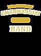 Chanhassen Holloway Electrify Long Sleeve Performance Shirt