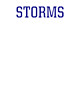 Chanhassen Ladies Triumph Cowl Neck Pullover