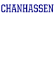 Chanhassen Womens Sport Tek Heavyweight Hooded Sweatshirt