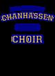 Chanhassen Heavyweight Crewneck Unisex Sweatshirt