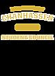 Chanhassen Womens Sleeveless Competitor T-shirt