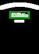 Holy Family Catholic Digi Camo Long Sleeve Performance T-Shirt