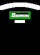 Holy Family Catholic Bella+Canvas Triblend Unisex Long Sleeve T-shirt
