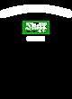 Holy Family Catholic Fan Favorite Heavyweight Hooded Unisex Sweatshirt