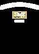 Academy Holy Angels Holloway Electrify Long Sleeve Performance Shirt