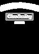 American Fork Fan Favorite Heavyweight Hooded Unisex Sweatshirt