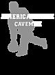 American Fork Holloway Electrify Long Sleeve Performance Shirt