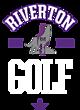 Riverton Fine Jersey T-Shirt