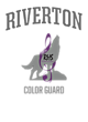 Riverton Colorblock Competitor T-Shirt