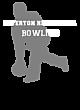 Riverton Lightweight Ringspun Cotton Fan T-Shirt
