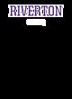 Riverton Core Cotton Tank Top