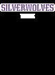 Riverton Womens Sport Tek Heavyweight Hooded Sweatshirt