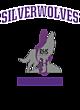 Riverton Women's Classic Fit Long Sleeve T-shirt