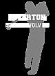 Riverton Pigment Dyed Long Sleeve T-Shirt