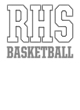 Riverton Embroidered Sport Tek Half Zip Raglan Anorak