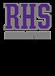 Riverton Womens Sleeveless Competitor T-shirt