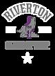 Riverton Holloway Electron Shirt