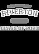 Riverton Pigment Dyed T-Shirt