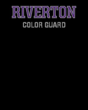 Riverton Russell Dri-Power Fleece Hoodie