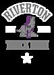 Riverton Holloway Youth Electron Shirt