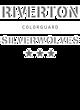 Riverton Vintage Heather Hooded Unisex Sweatshirt