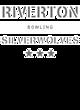 Riverton Womens Holloway Heather Electrify V-Neck Shirt