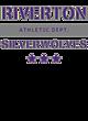 Riverton Sport-Tek Posi-UV Pro Tee