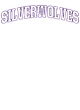 Riverton Youth Attain Wicking Long Sleeve Performance Shirt