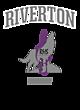 Riverton Sport-Tek Long Sleeve Posi-UV Pro Tee