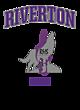 Riverton Womens Competitor Racerback Tank