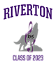 Riverton Fan Favorite Heavyweight Hooded Unisex Sweatshirt