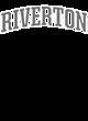 Riverton Holloway Journey Hooded Pullover