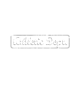 Riverton Digi Camo Long Sleeve Performance T-Shirt