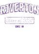 Riverton Bella+Canvas Unisex Triblend Short Sleeve T-Shirt