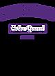 Riverton Classic Crewneck Unisex Sweatshirt
