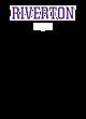 Riverton Holloway Electrify Heathered Performance Shirt