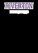 Riverton Womens Holloway Electrify Long Sleeve Performance