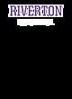 Riverton Womens Fine Jersey Fashion T-shirt