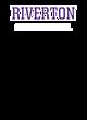 Riverton Womens Long Sleeve Layered T-Shirt